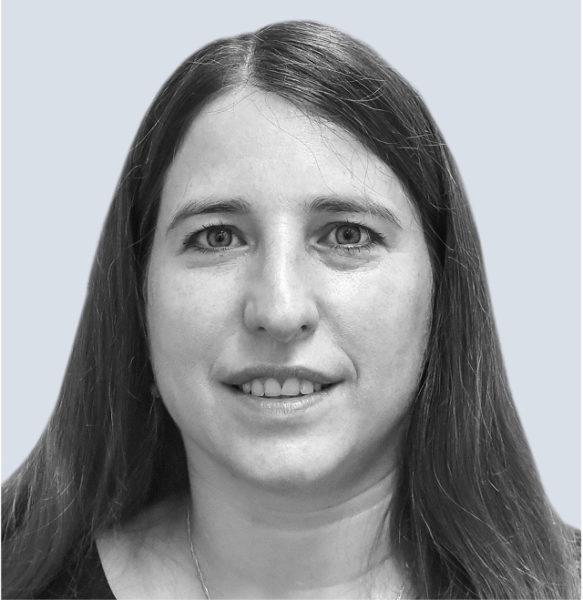 Jana Kulihová
