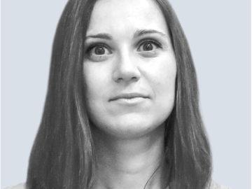 Marta Novosádová